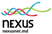 nexusnet.md