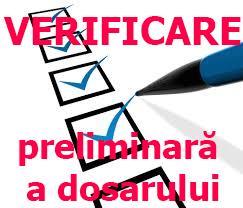 verificare_dosar