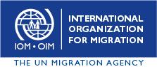 Oranizația Internațională pentru Migrație (OIM)