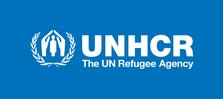 Înaltul Comisariat pentru Refugiaţi al Naţiunilor Unite
