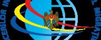 bma_logo