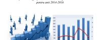 Compendiul Statistic al Profilului Migrațional Extins al Republicii Moldova pentru anii 2014-2016