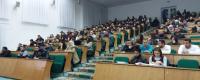 Instruirile pentru studenții cetățeni străini