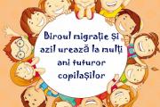1 iunie- ziua internaionala a copiilor