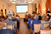 Biroul migrație și azil invitat pentru instruirea autorităților din Letonia la capitolul integrarea străinilor