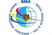 logo_BMA